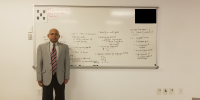 August 2, 2018 | Aberdeen Proving Ground, MD | AS9110 Lead Auditor Training | Instructed by IJ Arora